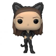 Friends POP! TV vinylová Figure Monica as Catwoman 9 cm