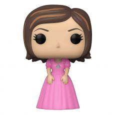 Friends POP! TV vinylová Figure Rachel in Pink Dress 9 cm
