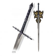 Lord of the Rings Replika 1/1 Sword of the Ringwraith 135 cm
