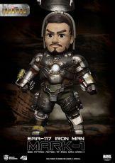 Marvel Egg Attack Akční Figure Iron Man Mark I 16 cm