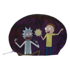 Rick & Morty Peněženka Get Schwifty