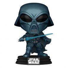 Star Wars Concept POP! Star Wars vinylová Figure Alternate Vader 9 cm