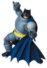 The Dark Knight Returns MAF EX Akční Figure Armored Batman 16 cm