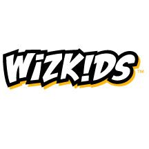WizKids Deep Cuts Unpainted Miniatures Wave 14 Quick-Pick Sortiment (3)