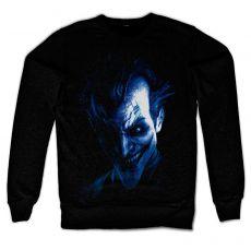 Mikina Batman Arkham Joker