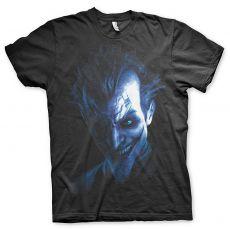 Pánské tričko Batman Arkham Joker