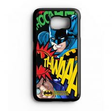 Pouzdro na telefon Batman Comics