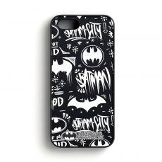 Pouzdro na telefon Batman Pattern