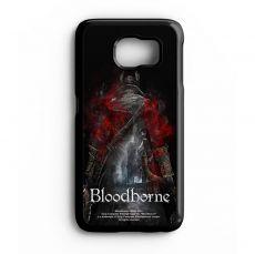 Bloodborne pouzdro na telefon Licenced
