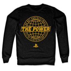 Mikina The Power Of Playstation