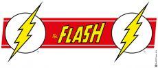 DC Comics hrnek The Flash Licenced