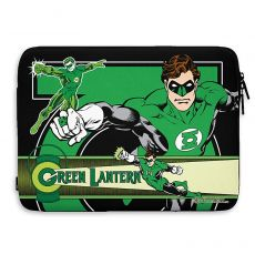Pouzdro na notebook Green Lantern