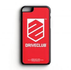 Pouzdro na telefon Driveclub