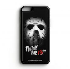 Pouzdro na telefon Friday The 13th Jason Mask