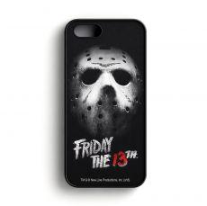 Friday The 13th pouzdro na telefon Jason Mask Licenced