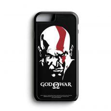 God Of War pouzdro na telefon Kratos Licenced