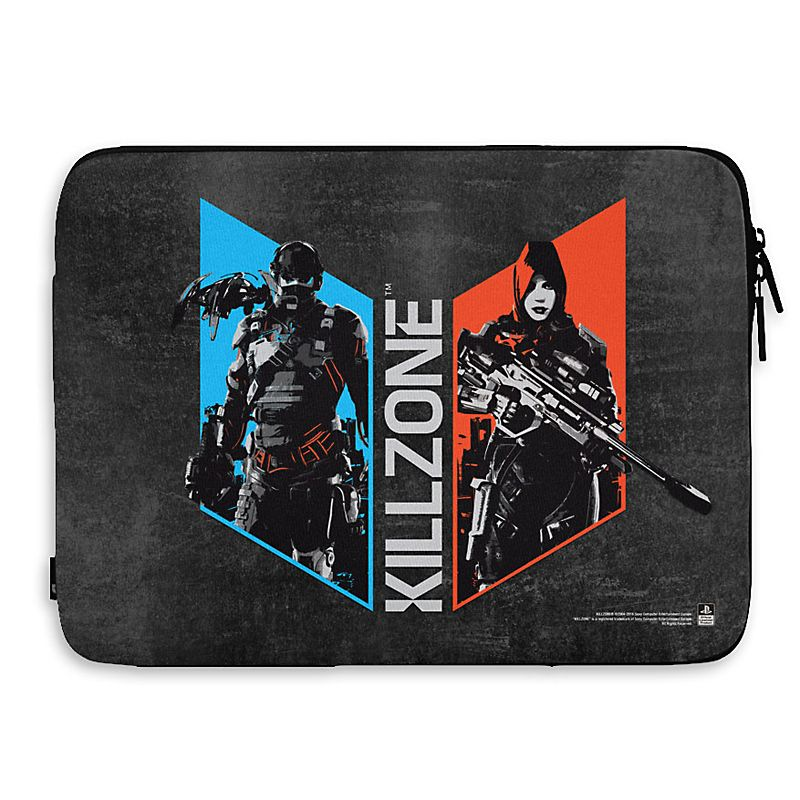 Killzone pouzdro na notebook Echo Lucas 13""