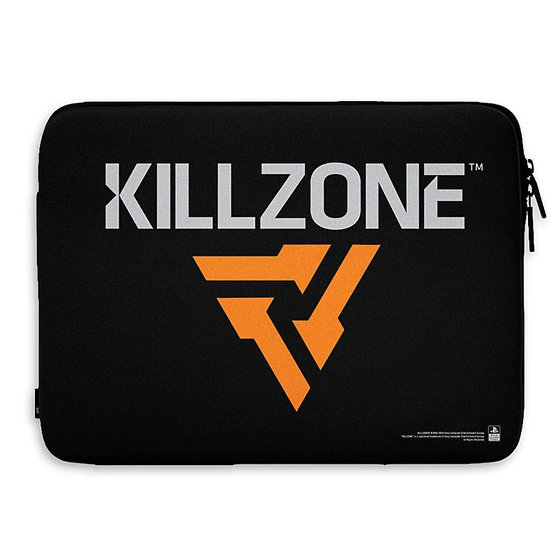 Killzone pouzdro na notebook Logo 13""