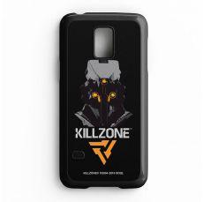Pouzdro na telefon Killzone