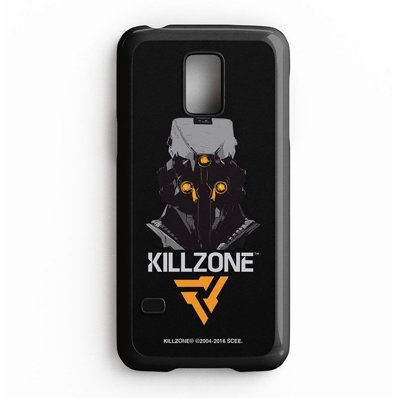 Killzone pouzdro na telefon Scout iPhone 6+