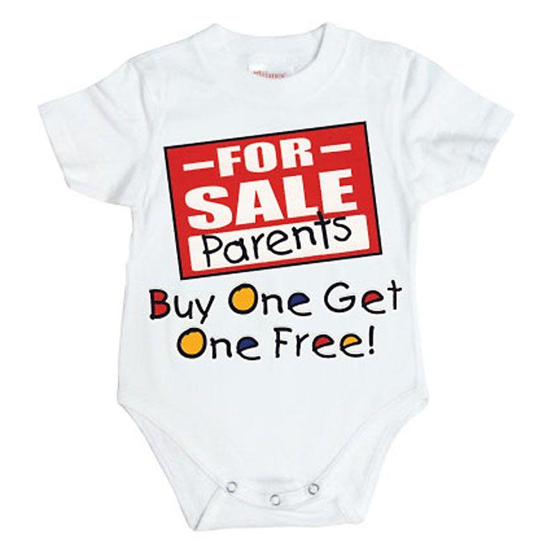 Kojenecké body For Sale By Parents Licenced