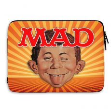 Pouzdro na notebook Mad Magazine