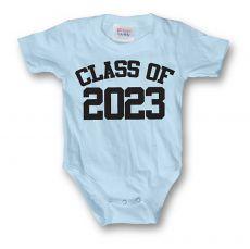 Dětské body Class Of 2023