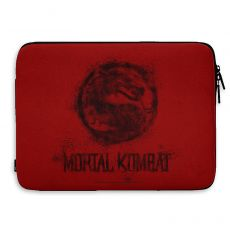 Pouzdro na notebook Mortal Kombat Dragon