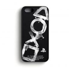 Pouzdro na telefon Playstation Icons