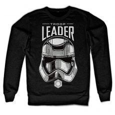 Mikina Star Wars Phasma Leader