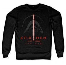 Mikina Star Wars Kylo Ren First Order