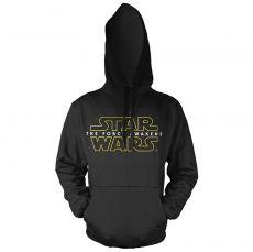 Klokánka Star Wars Force Awakens Logo