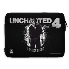 Pouzdro na notebook Uncharted 4