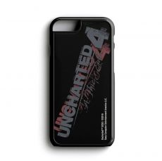 Pouzdro na telefon Uncharted 4 Logo