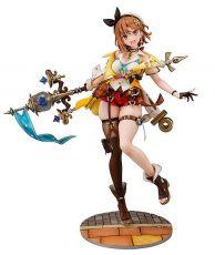 Atelier Ryza 2: Lost Legends & the Secret Fairy PVC Soška 1/7 Ryza (Reisalin Stout) 24 cm