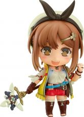 Atelier Ryza: Ever Darkness & the Secret Hideout Nendoroid Akční Figure Ryza 10 cm