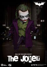 Batman The Dark Knight Egg Attack Akční Akční Figure The Joker 17 cm