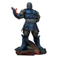 DC Comics Maketa Darkseid 61 cm
