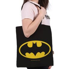 DC Comics Tote Bag Batman