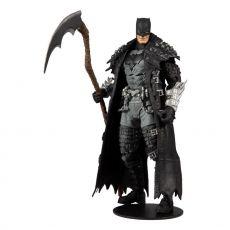 DC Multiverse Akční Figure Batman: Dark Nights Death Metal #1 18 cm