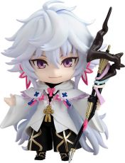 Fate/Grand Order Nendoroid Akční Figure Caster/Merlin 10 cm