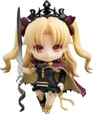 Fate/Grand Order Nendoroid Akční Figure Lancer/Ereshkigal 10 cm