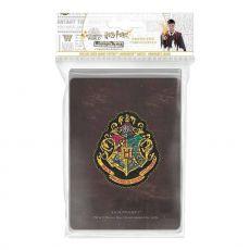 Harry Potter Card Sleeves Bradavice Battle (160)