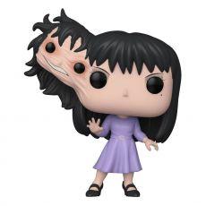 Junji Ito POP! Animation vinylová Figure Tomie 9 cm