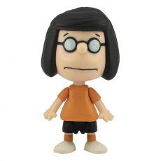 Peanuts ReAction Akční Figure Wave 2 Marcie 10 cm