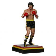 Rocky II Soška 1/3 Rocky 66 cm