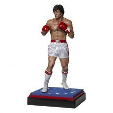 Rocky Soška 1/3 Rocky 66 cm