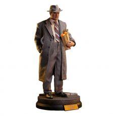The Godfather Akční Figure 1/6 Vito Corleone Golden Years Verze 32 cm