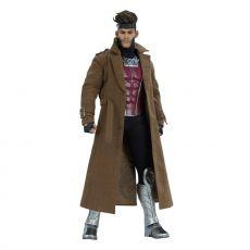 X-Men Akční Figure 1/6 Gambit Deluxe 30 cm