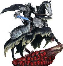 Berserk Soška 1/6 Skull Knight 63 cm